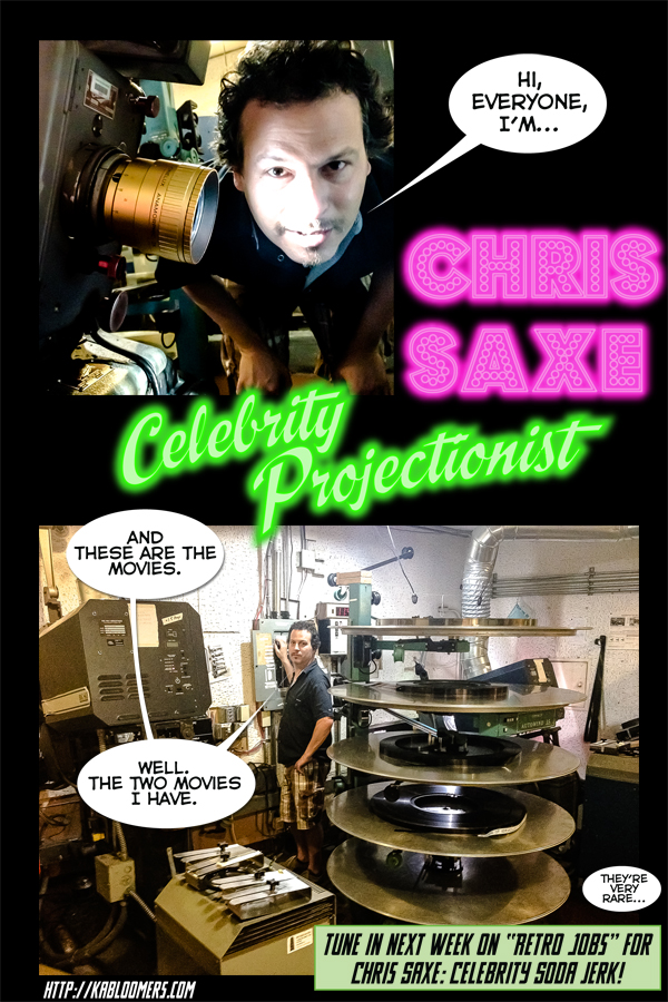 CelebrityProjectionist01